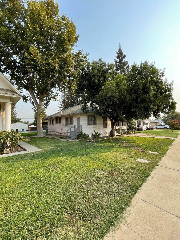 1444 Evergreen Street - Photo 1