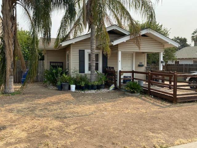 121 S Backer Avenue, Fresno, CA 93702 (#566962) :: Twiss Realty