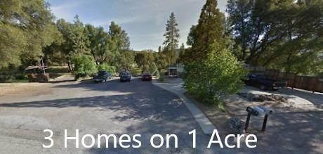 49832 Road 426 - Photo 1