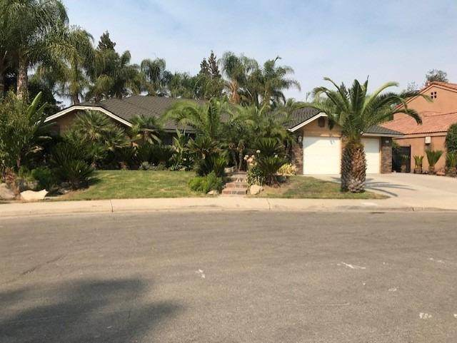374 Feather River Drive - Photo 1