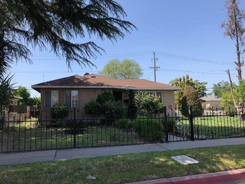 3893 West Avenue - Photo 1
