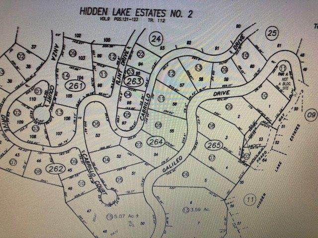 0 Address Not Published, Friant, CA 93626 (#567855) :: Raymer Realty Group