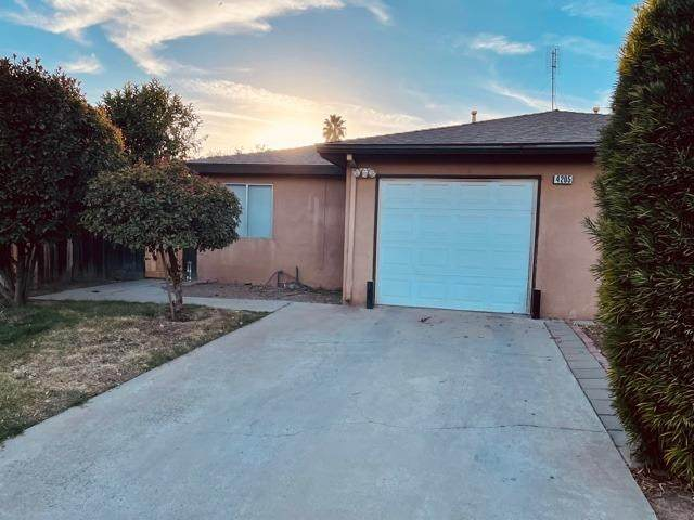 4205 N Jimmy Avenue, Fresno, CA 93722 (#568211) :: Raymer Realty Group