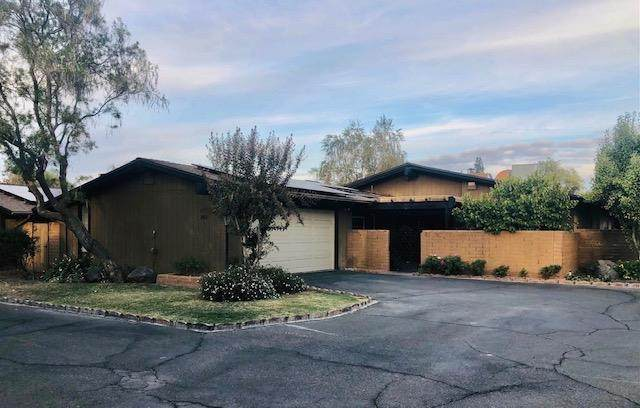 5778 E Alta Avenue #102, Fresno, CA 93727 (#568325) :: Raymer Realty Group