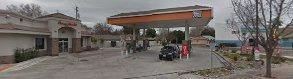 750 Geer Road, Turlock, CA 95380 (#494929) :: FresYes Realty