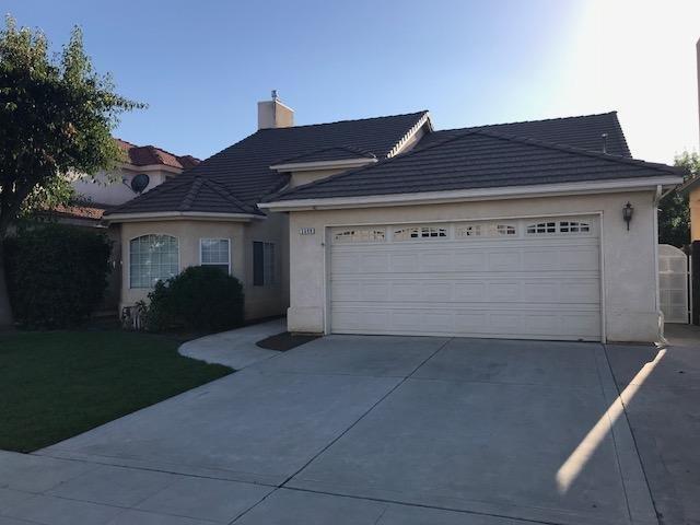 3698 Judy Avenue, Clovis, CA 93612 (#505182) :: Raymer Realty Group