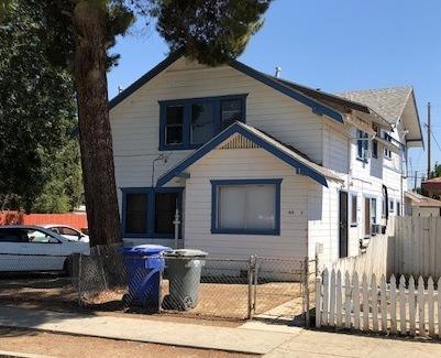 159 Tyler Street, Coalinga, CA 93210 (#505427) :: FresYes Realty