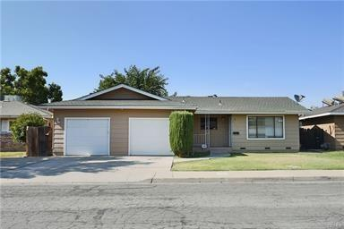 647 Junipero, Merced, CA 95348 (#506909) :: Soledad Hernandez Group