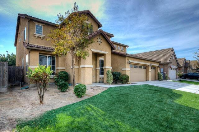 5880 E Balch Avenue, Fresno, CA 93727 (#513377) :: Raymer Realty Group
