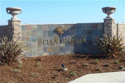 15061 W Sunset, Kerman, CA 93630 (#516934) :: Soledad Hernandez Group