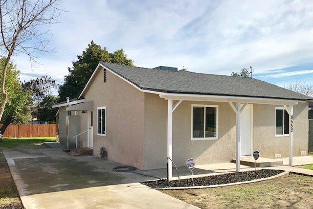 8552 S Smyrna Avenue, Parlier, CA 93648 (#517157) :: Soledad Hernandez Group
