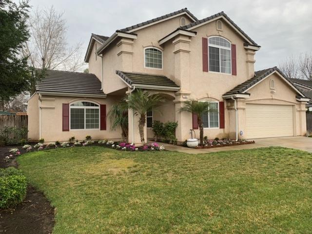 782 W Palo Alto Avenue, Clovis, CA 93612 (#517697) :: Soledad Hernandez Group
