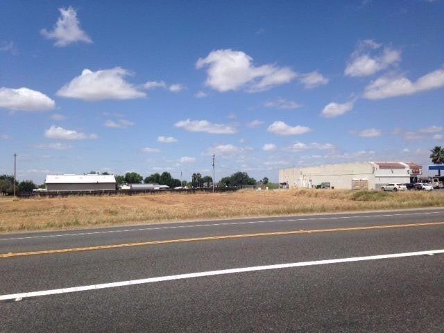 0 Highway 41 - Photo 1