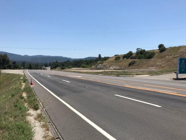 41368 Highway 41 - Photo 1