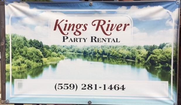 1340 Sierra Street, Kingsburg, CA 93631 (#525105) :: FresYes Realty