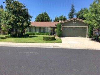 1235 Palo Alto Avenue NE, Clovis, CA 93612 (#526544) :: FresYes Realty