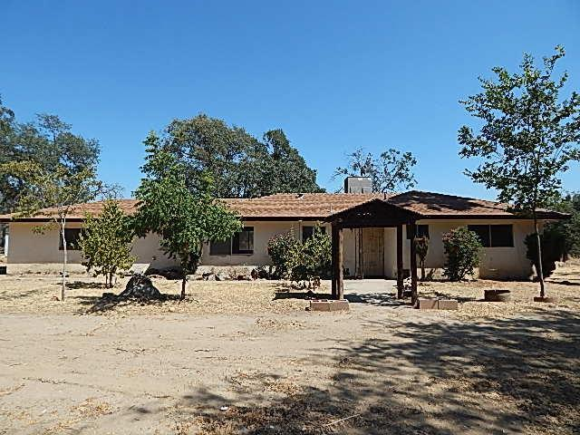 31580 Rock Hill Lane, Auberry, CA 93602 (#527463) :: Raymer Realty Group