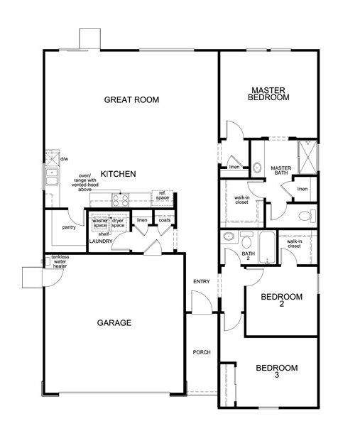 6942 E Braly Avenue, Fresno, CA 93727 (#530485) :: Raymer Realty Group