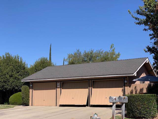 6485 N Remington Avenue, Fresno, CA 93704 (#530600) :: Raymer Realty Group