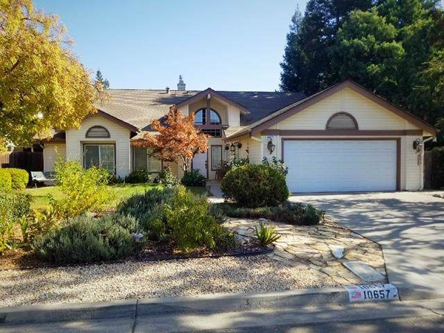 10657 N Coronado Circle, Fresno, CA 93730 (#532963) :: Your Fresno Realtors | RE/MAX Gold