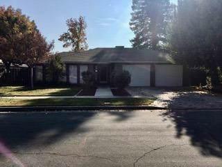 773 E Stuart Avenue, Fresno, CA 93710 (#533868) :: FresYes Realty