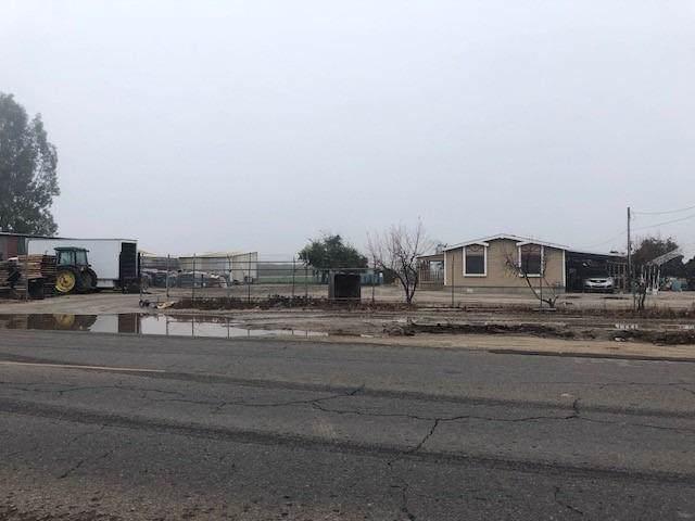 3593 S Elm, Fresno, CA 93706 (#534327) :: FresYes Realty