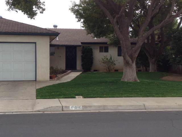 434 W Rialto Avenue, Clovis, CA 93612 (#536194) :: FresYes Realty