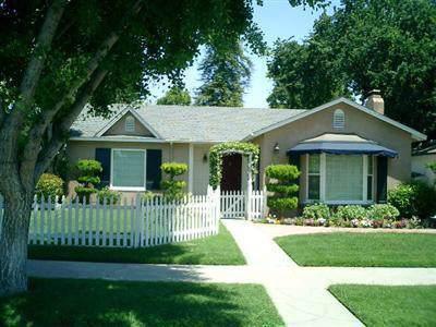1838 N Farris Avenue, Fresno, CA 93704 (#536279) :: Your Fresno Realtors | RE/MAX Gold
