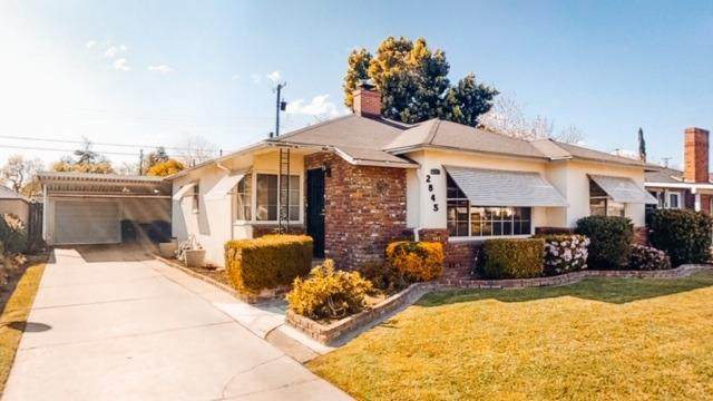 2845 N Vagedes Avenue, Fresno, CA 93705 (#538766) :: Your Fresno Realty | RE/MAX Gold