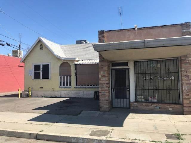 918-920 Fresno Street - Photo 1
