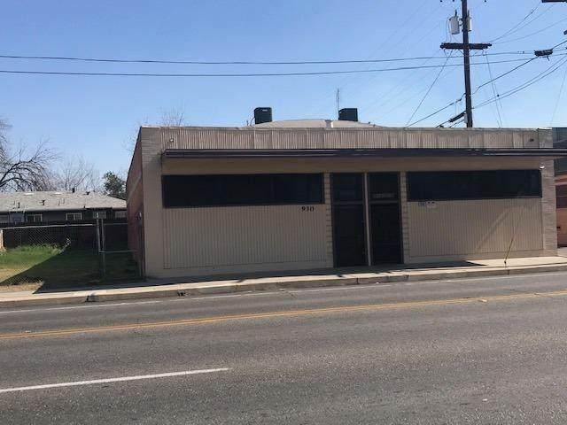928-940 N Fresno Street, Fresno, CA 93701 (#538973) :: FresYes Realty