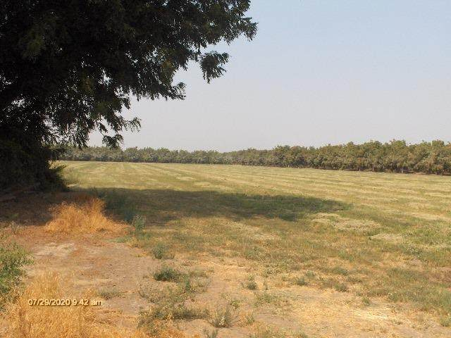 10800 1st Avenue, Hanford, CA 93230 (#547323) :: FresYes Realty