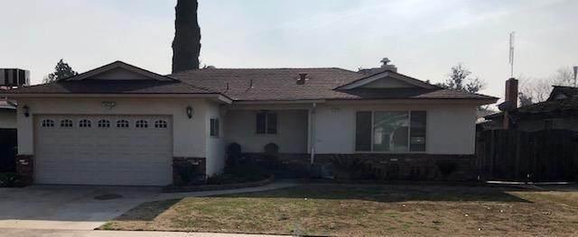 4530 E Gettysburg Avenue, Fresno, CA 93726 (#553134) :: Your Fresno Realty | RE/MAX Gold