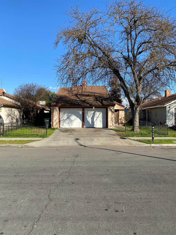 2183 Matus Avenue - Photo 1