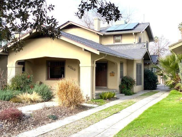 4049 Kerckhoff Avenue - Photo 1
