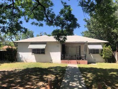 3707 E Grant Avenue, Fresno, CA 93702 (#558991) :: Your Fresno Realty | RE/MAX Gold