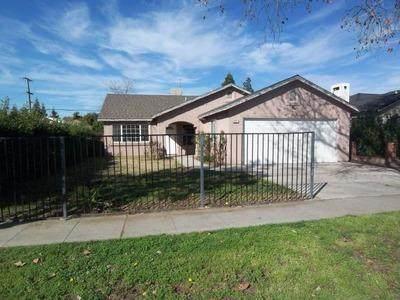 3031 E Weldon Avenue, Fresno, CA 93703 (#559071) :: Your Fresno Realty | RE/MAX Gold