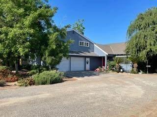 640 N Lincoln Avenue, Dinuba, CA 93618 (#559391) :: Twiss Realty