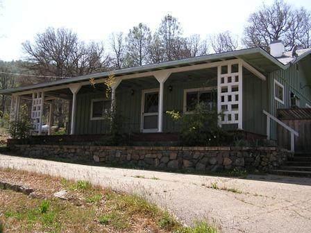 5829 Whitlock Road - Photo 1