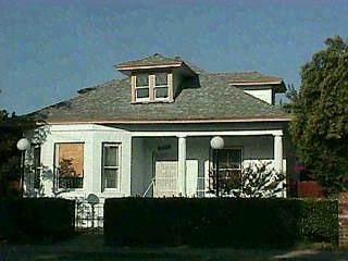 273 Calaveras Street - Photo 1