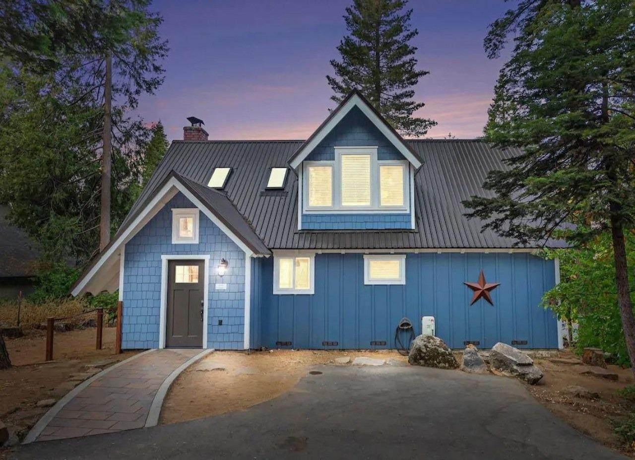 7432 Yosemite Park Way - Photo 1