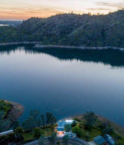 28557 Sky Harbour Road, Friant, CA 93626 (#536785) :: Raymer Realty Group