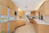 1430 99th Ave - Photo 13