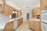 1430 99th Ave - Photo 15