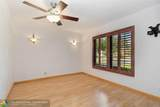 1430 99th Ave - Photo 16