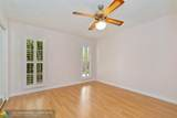 1430 99th Ave - Photo 17