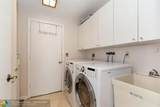 1430 99th Ave - Photo 19
