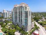 600 Las Olas Blvd - Photo 41