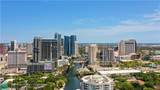 600 Las Olas Blvd - Photo 43