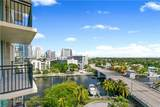 600 Las Olas Blvd - Photo 8